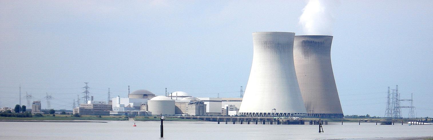L'énergie nucléaire, une technologie soumise aux aléas climatiques et aux catastrophes naturelles, n'est pas l'énergie de demain