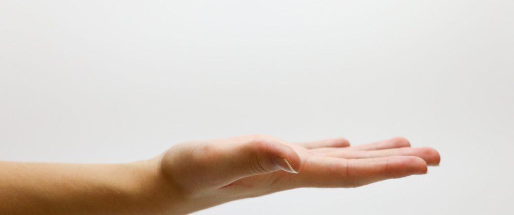 Sur la trace des biocides IV: un film en PVC antibactérien, qui dit mieux?