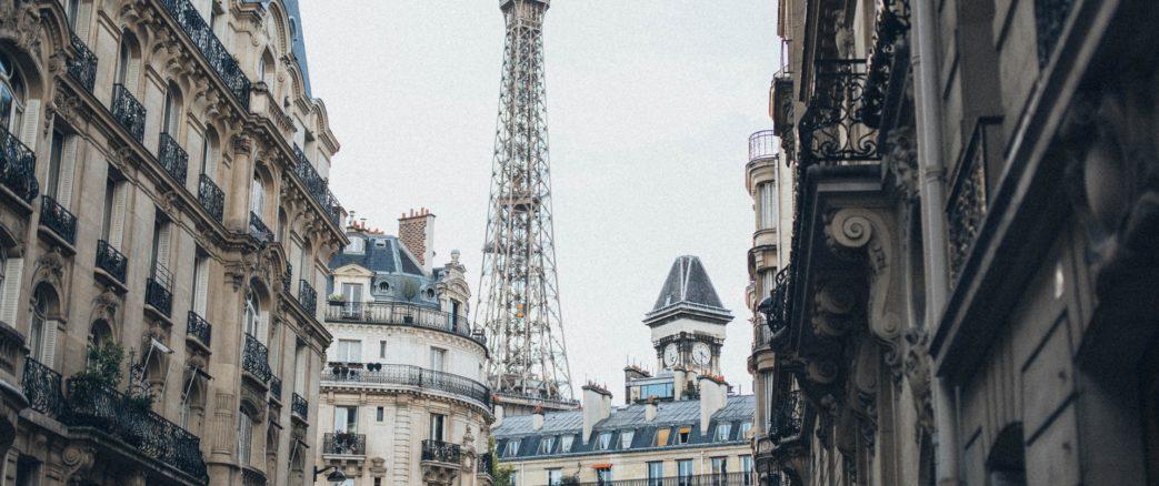 Qualité de l'air dans les villes: s'inspirer d'exemples européens pour mieux respirer