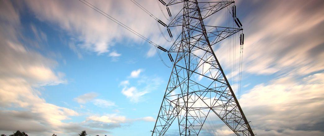 Transition énergétique : Il est temps d'en faire une grande loi du quinquennat !