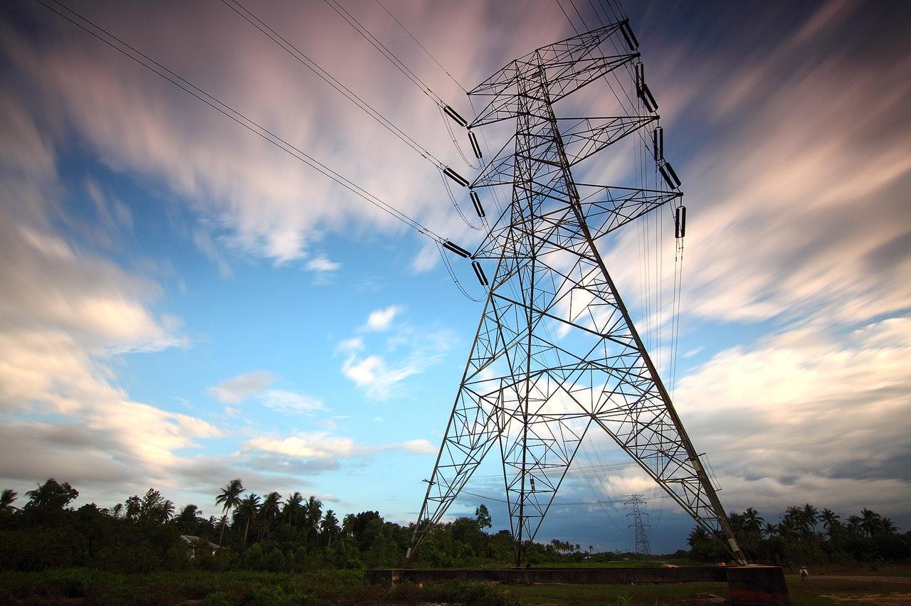 Projet de loi Transition Énergétique: tout ça pour ça?