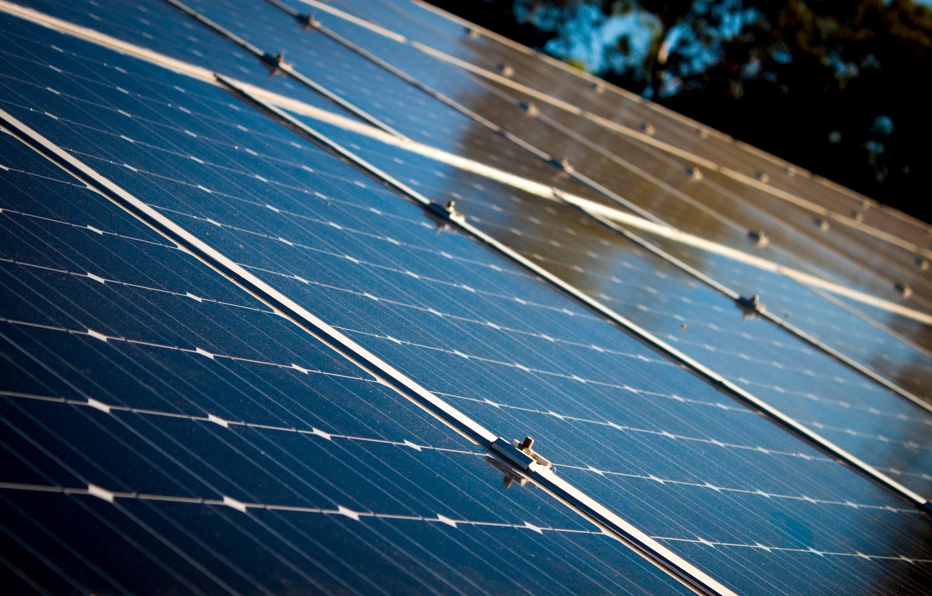 Mission énergie solaire pour la Moldavie