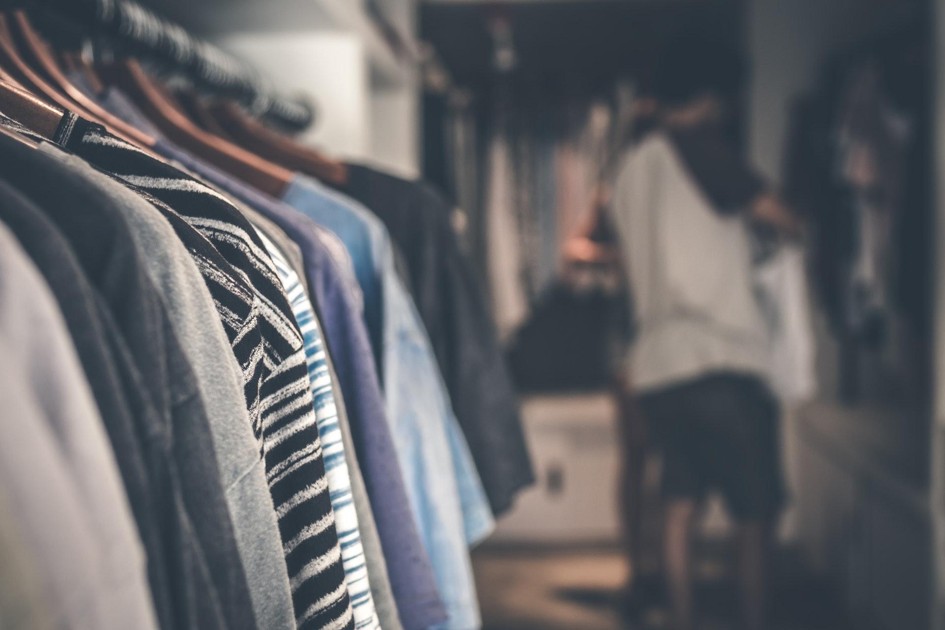 20 millions d'Euros pour les textiles : Plan d'Investissement d'Avenir