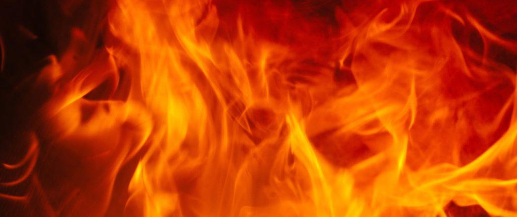 Le retardateur de flammes HBCDD toujours en débat
