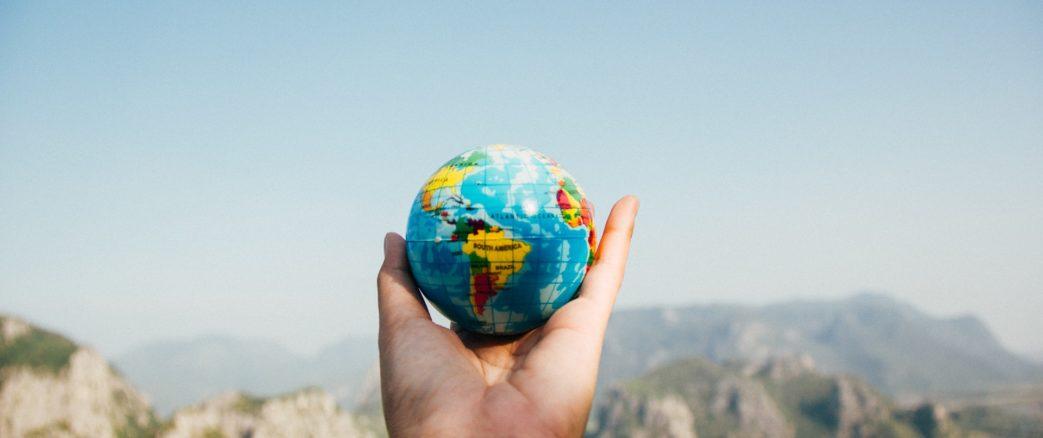France: les priorités de rentrée du Ministère de l'Ecologie : n° 1 – Lutte contre le Changement climatique