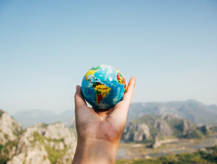 La pollution de l'environnement causerait 12,6 millions de décès par an selon l'OMS
