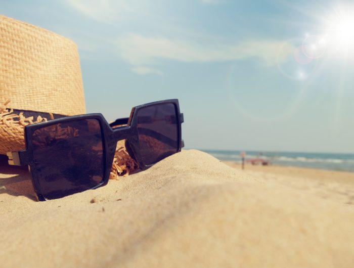 Canicule et fortes chaleurs : les conseils de l'Anses et Santé Publique France