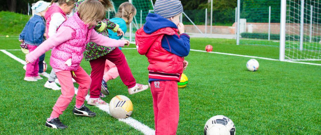 Le BPA sans frontières : Canada – 9 enfants sur 10 ont des niveaux détectables de BPA