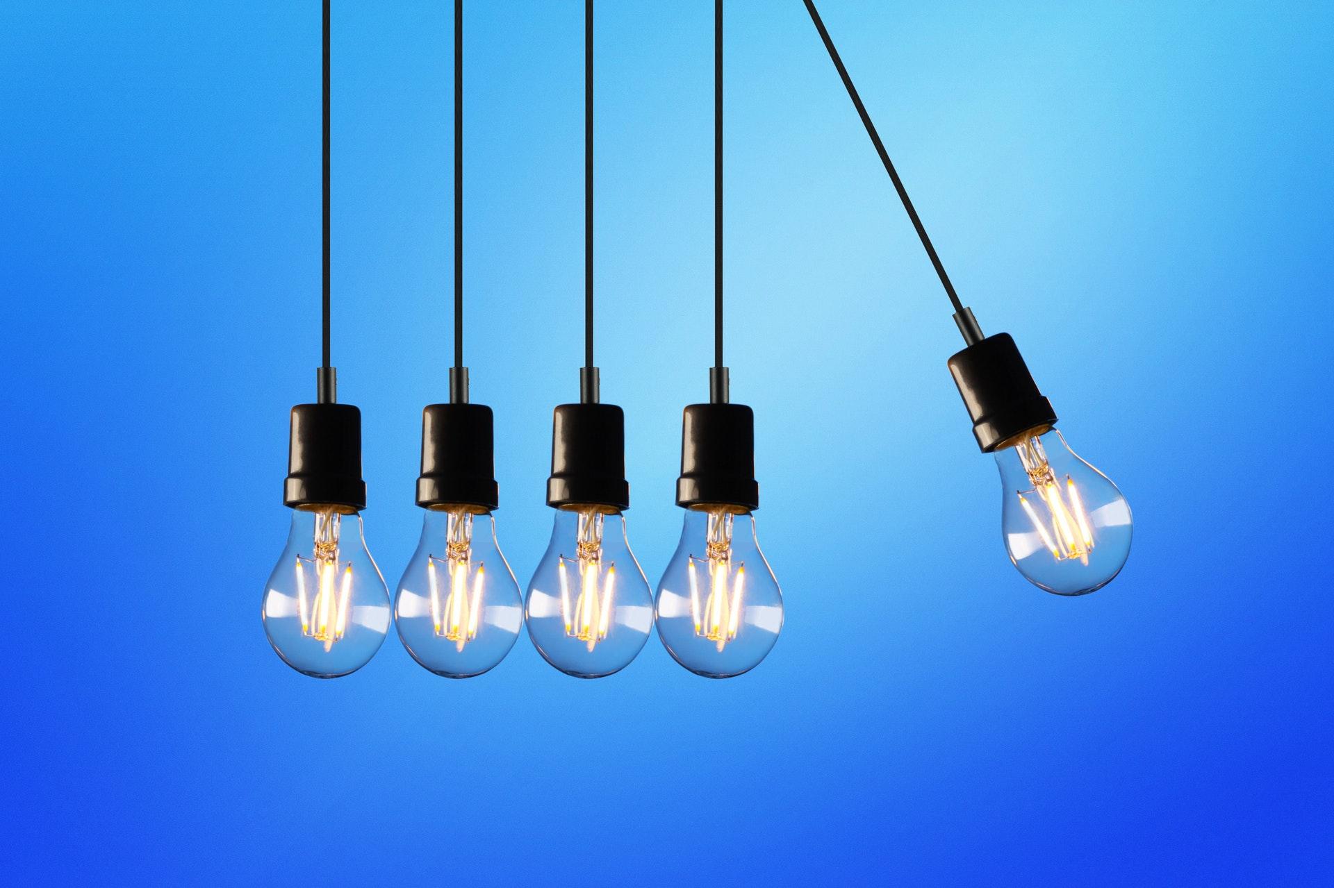 WECF crée les premières coopératives d'énergie paritaires en Géorgie