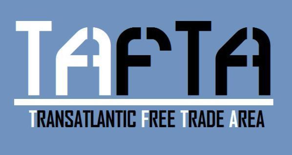 Les ONG se mobilisent contre le Tafta