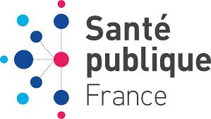 Santé publique France publie les résultats de son étude sur le poids de la pollution atmosphérique sur la santé