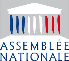 Perturbateurs endocriniens: à l'Assemblée, la commission des affaires européennes adopte une communication