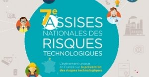 WECF France participe aux Assises Nationales des risques technologiques à Douai le 13 octobre