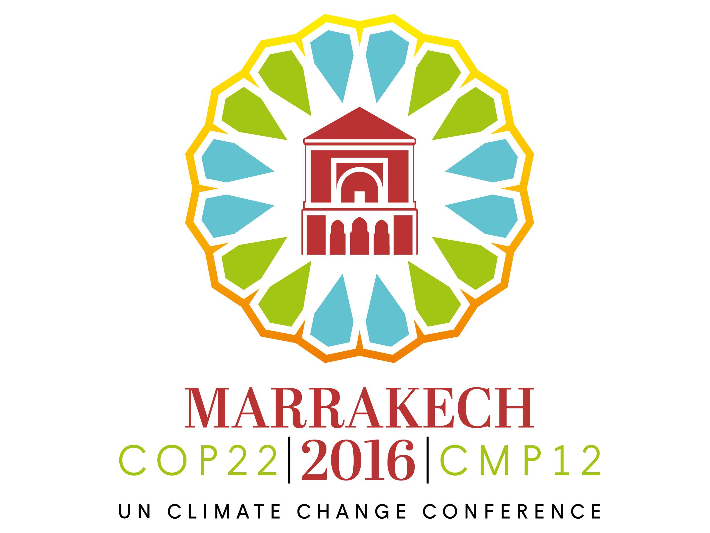 Maroc COP 22 – Portrait de femmes en action