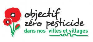 """Pesticides: à partir de janvier 2017, c'est """"0 phyto"""" pour les villes en France"""