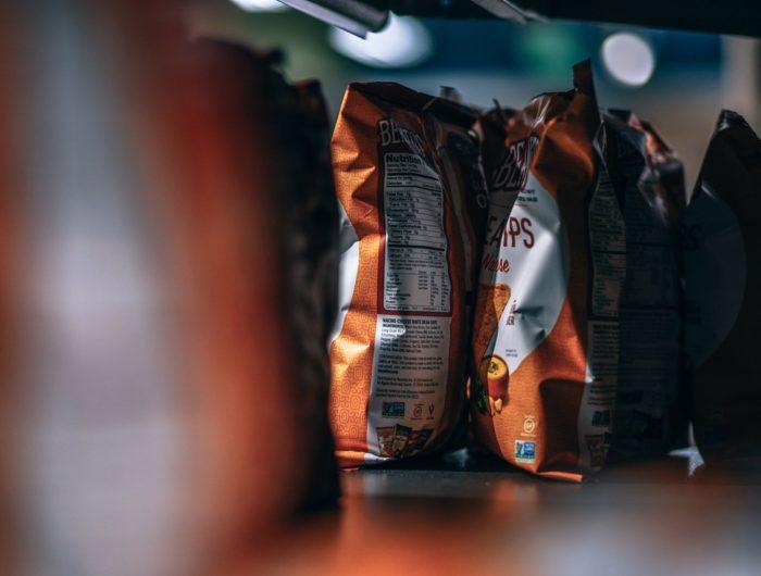 Composés perfluorés dans les emballages de fast-food: une enquête du BEUC (Bureau européen des consommateurs)