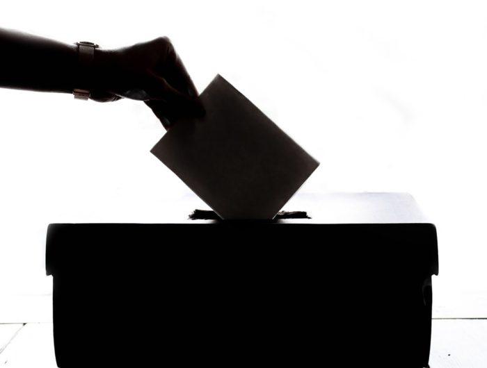 Elections présidentielles: WECF France propose une grille de lecture des programmes des candidats