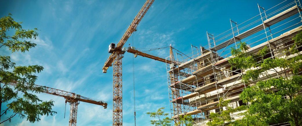 Normes des produits de construction: l'Allemagne porte plainte contre la Commission européenne