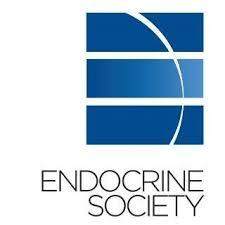 Perturbateurs endocriniens : L'Endocrine Society interpelle à nouveau la Commission européenne