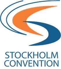 COP8 de la convention de Stockholm : des décisions qui perpétuent la violence environnementale à l'égard des peuples autochtones, en violation de leurs droits fondamentaux
