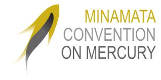 Entrée en vigueur de la Convention de Minamata