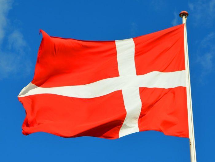Substances perfluorées dans les emballages alimentaires: le Danemark veut agir