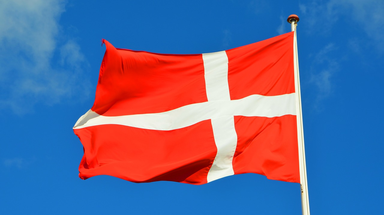 Le Danemark met en avant une stratégie d'identification des perturbateurs endocriniens