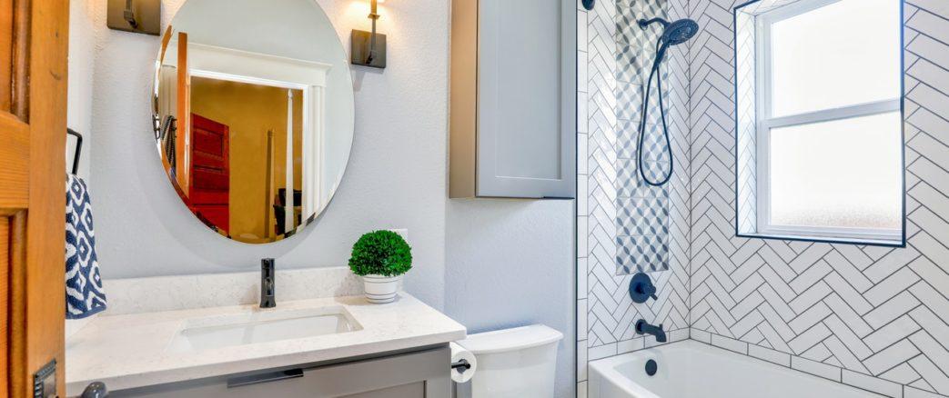 Des biocides dans la salle de bains: l\'exemple des rideaux ...