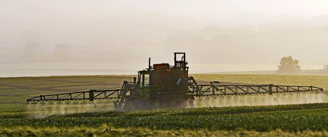 Pesticides: grande victoire pour l'agriculteur Paul François contre Monsanto: une première