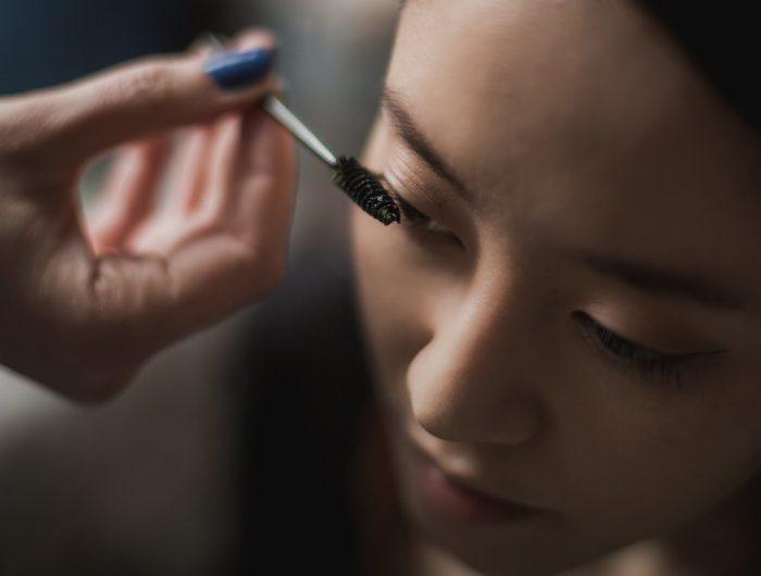 Mascaras: 60 Millions a jeté un œil sur leur composition
