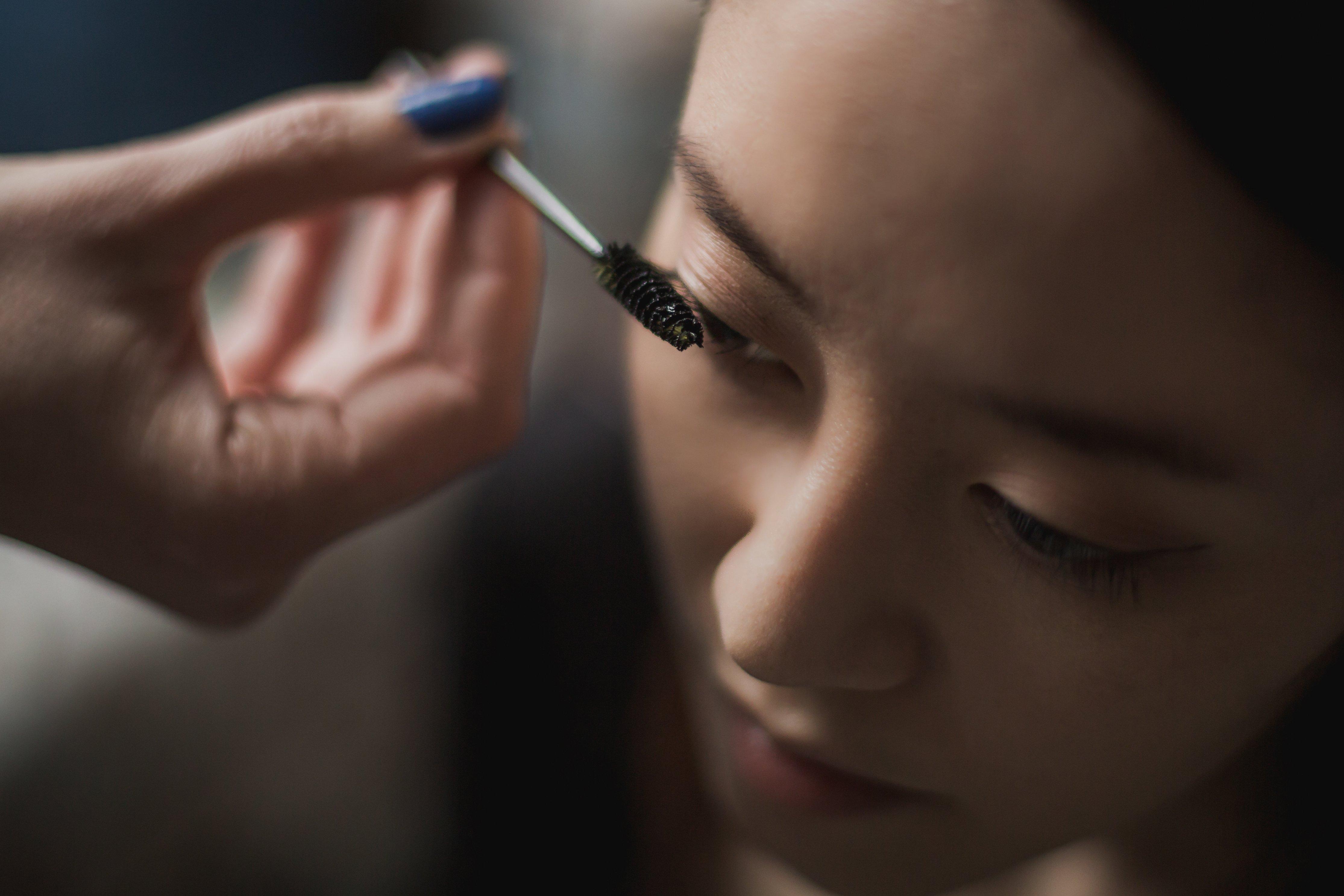 Mascaras: une ONG danoise se penche sur leur composition