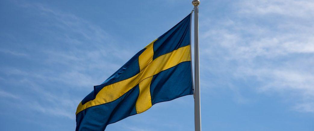 """La Suède adopte une loi pour """"Un avenir sans toxiques"""""""