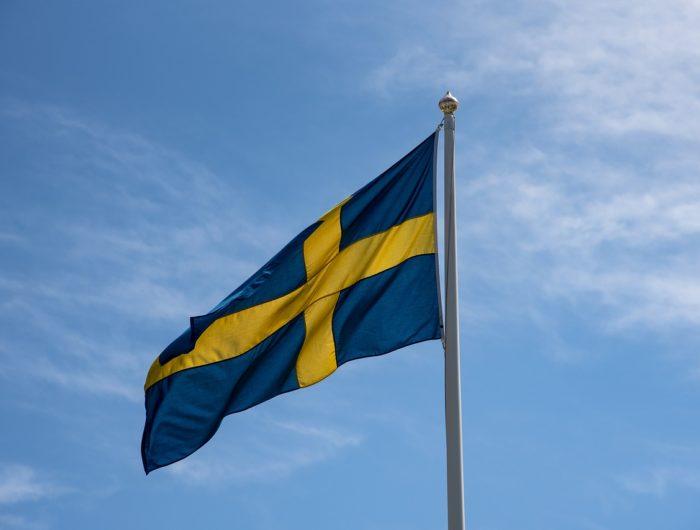 La Suède lance une initiative pour évaluer les effets cocktail des produits chimiques