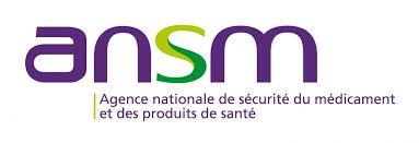 L'ANSM interdit le valproate pendant la grossesse et sa prescription pour les femmes en âge de procréer