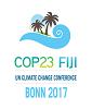 Logo de la COP23