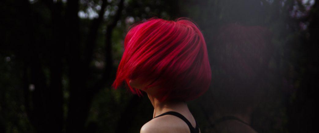 Les produits lissants pour cheveux contenant du formaldéhyde jugés dangereux pour la santé