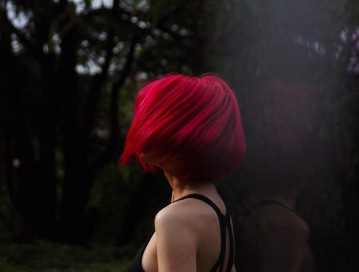 Teintures pour cheveux: des ingrédients pointés du doigt par l'Anses pour leur dangerosité