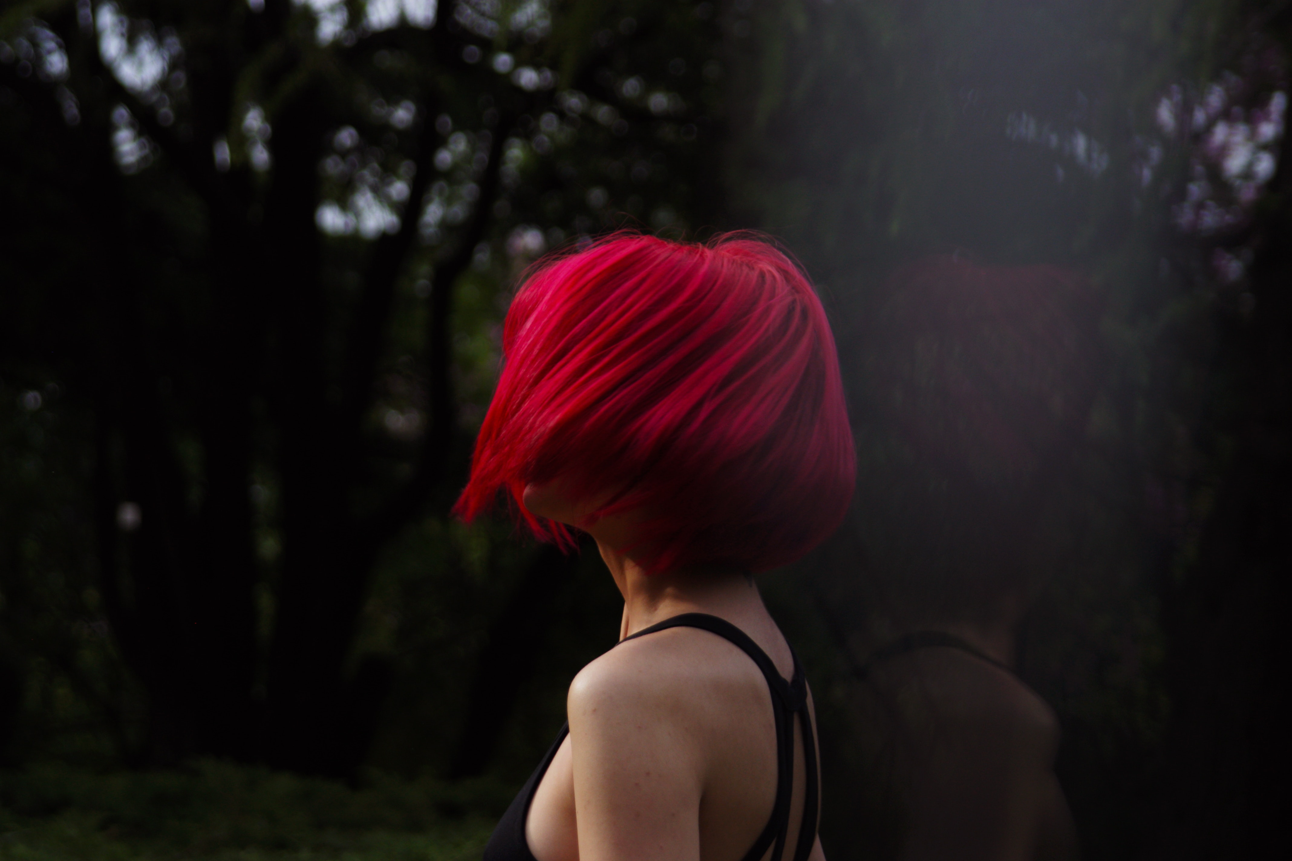 Un fabricant de colorations pour cheveux condamné pour utilisation de substances cancérigènes