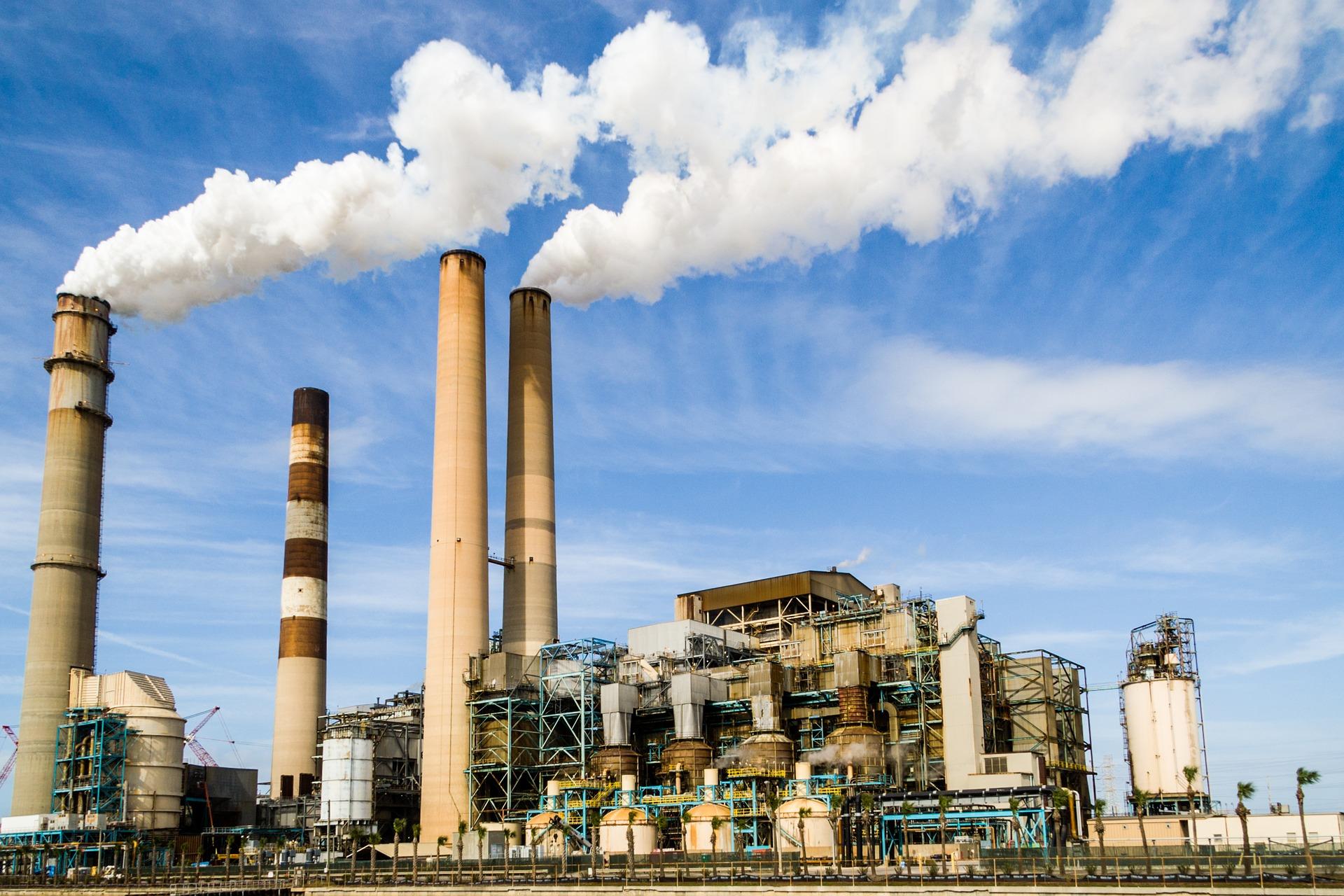 Usine_industrie_pollution_sante_environnement