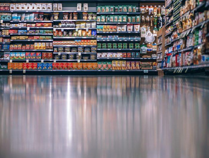 Autour du Covid-19 – N°2 Recommandations d'hygiène de l'Anses pour les courses et la préparation des aliments