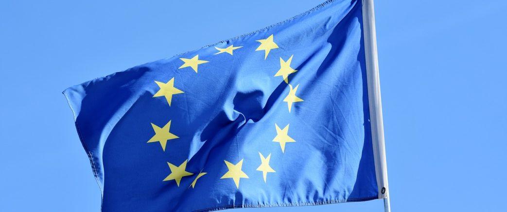Bisphénol A (1ère partie): quand l'EFSA ne sait pas sur quel pied danser, les pressions sur la France augmentent
