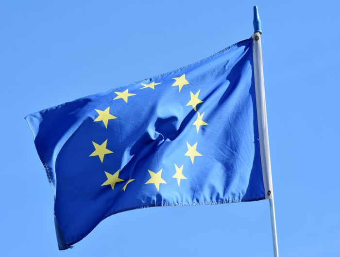 """Perturbateurs endocriniens: le Parlement européen exige de la prochaine Commission un """"cadre complet"""""""