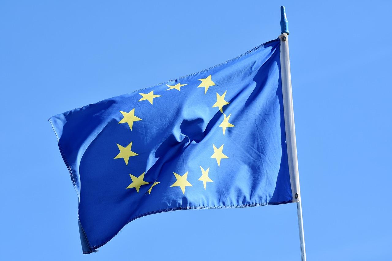 Perturbateurs endocriniens: l'Endocrine Society fait part de son désaccord avec la Commission européenne