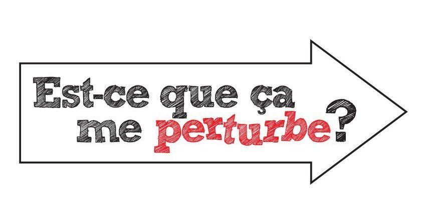 Perturbateurs endocriniens  : lettre ouverte d'EDC-Free Europe à Ségolène Royal
