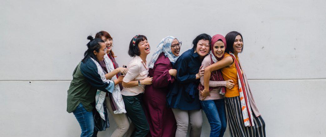 Réaction des ONG féministes aux annonces du Président de la République en faveur des droits des femmes dans le monde