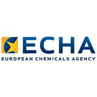 Bisphénol A : enfin reconnu perturbateur endocrinien pour la santé humaine par l'Union européenne