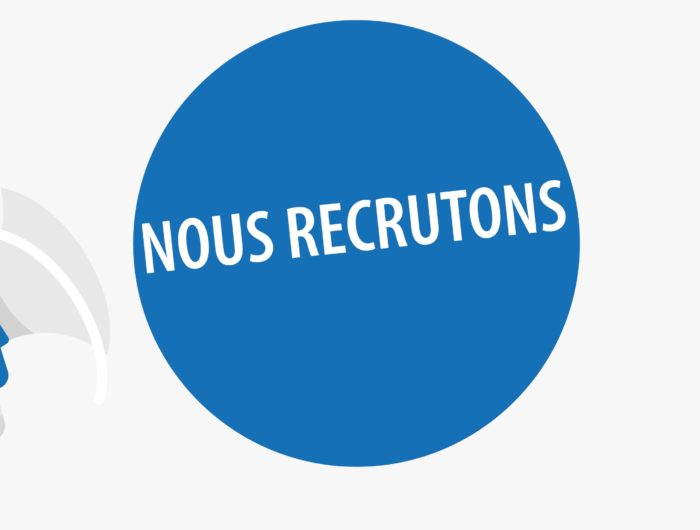 Wecf France recrute son/sa directrice