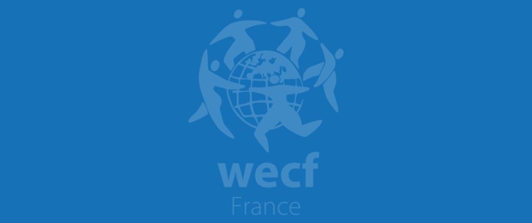 Critères Perturbateurs endocriniens: WECF France interpelle la Commission européenne