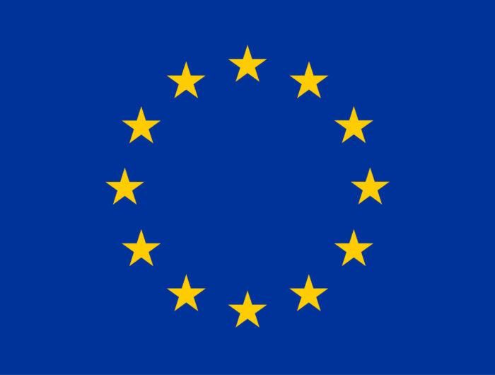 Perturbateurs endocriniens et biocides : wecf France et d'autres ONG européennes interpellent la Commission européenne