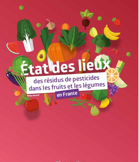 Alimentation: manger bio pour protéger sa santé